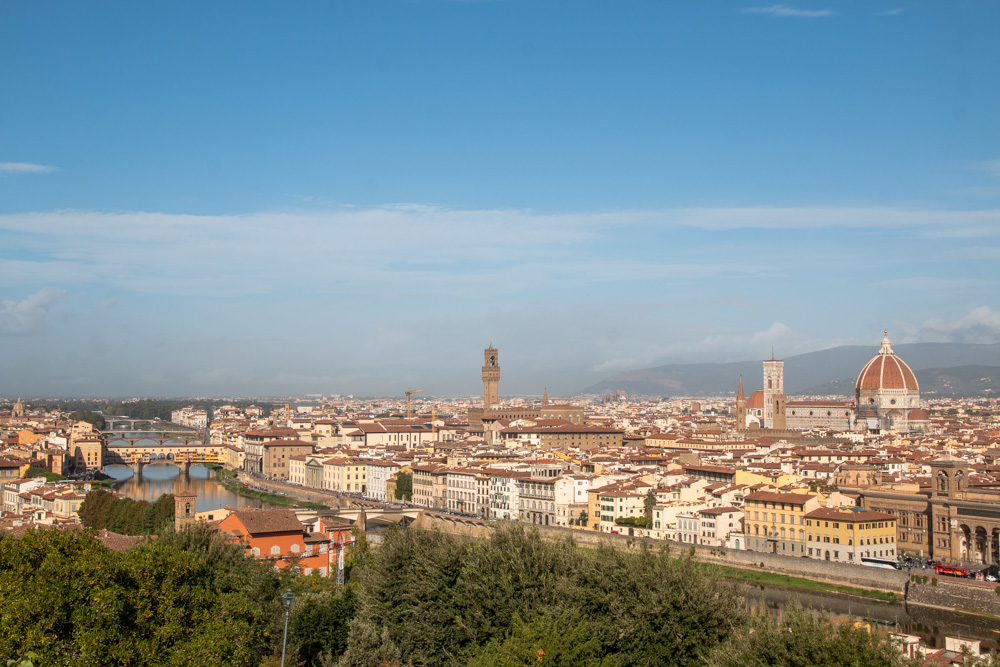 Florence (2)